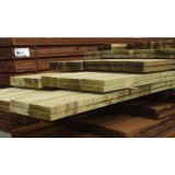 Ungraded Scaffold Boards