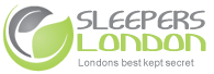 Sleepers London